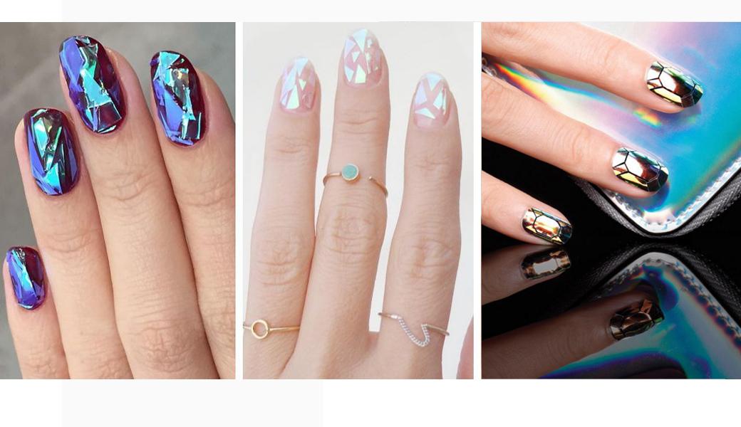 glassnails
