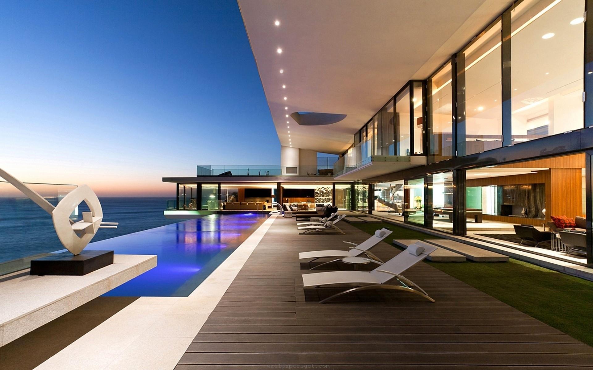 house_by_the_ocean_beach_luxury_hd-wallpaper-1451083