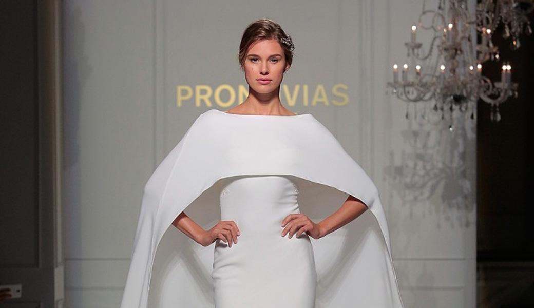 provonias