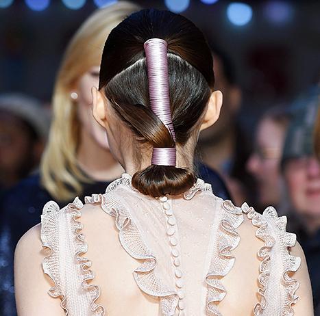 rooney-mara-ponytail-back-lg