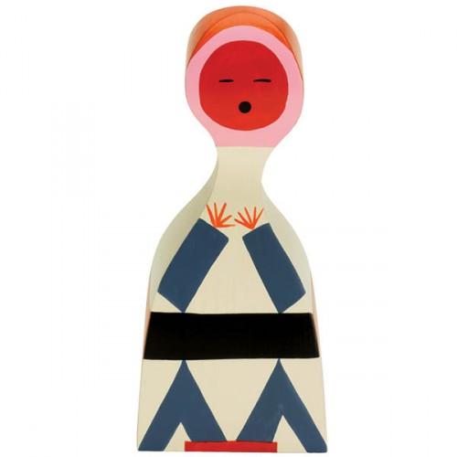 10_Matisse_WoodenDoll