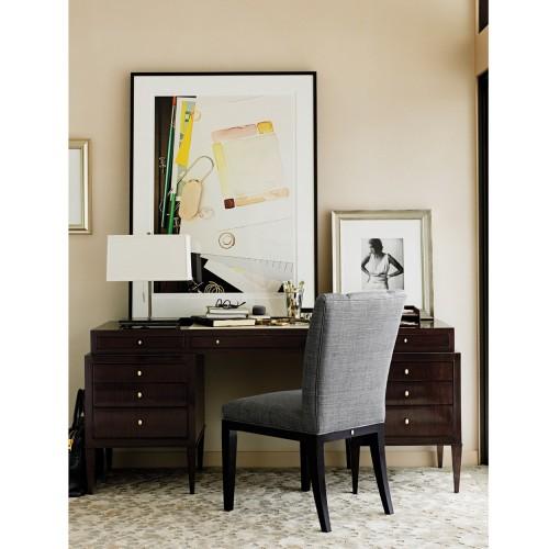 12_Cavit&Co_Desk
