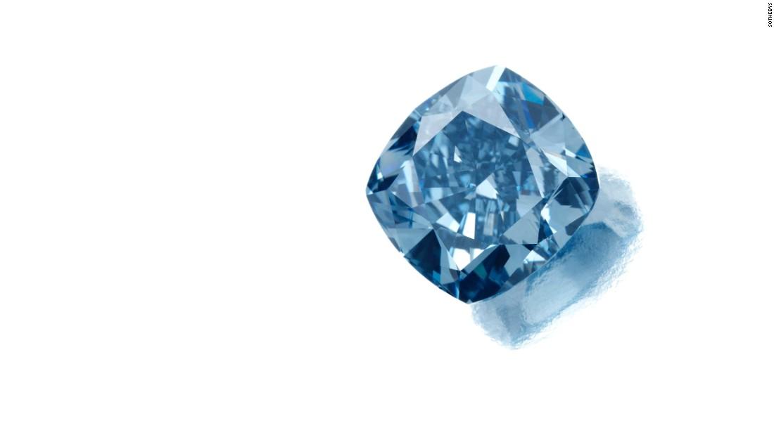 151112134341-joseph-lau-diamond-2-super-169