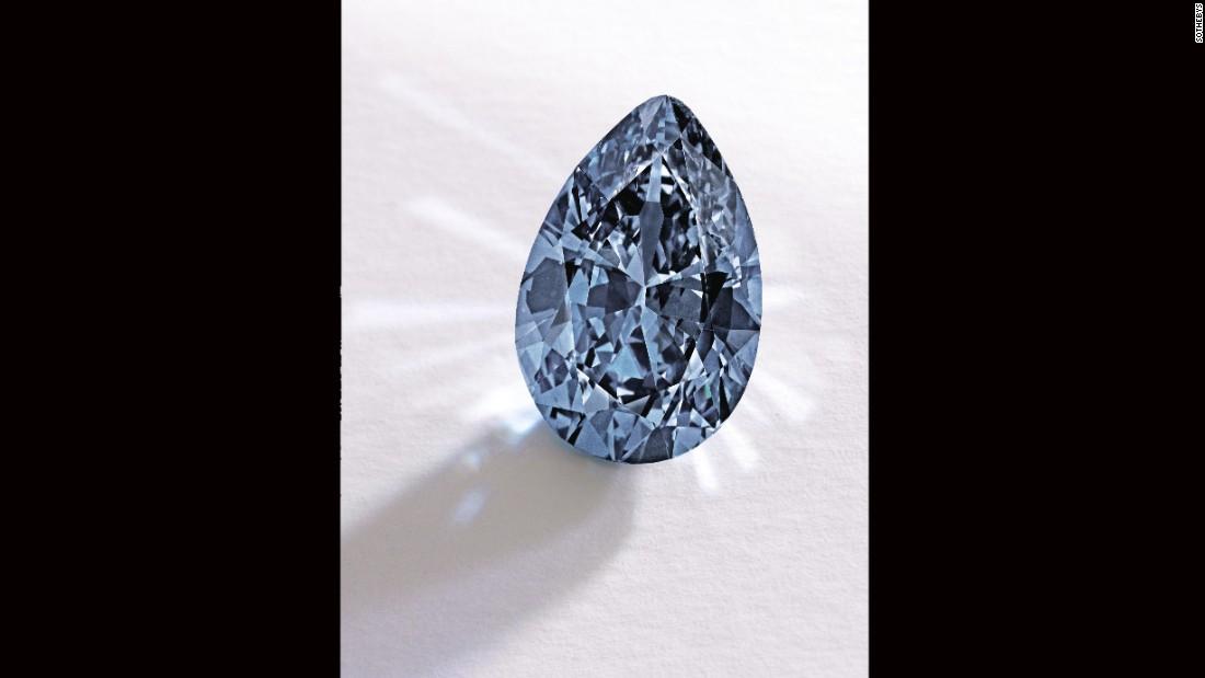 151112153714-joseph-lau-diamond-6-super-169