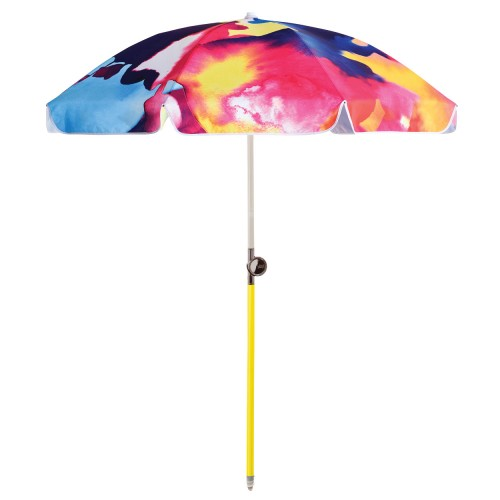 1_Republic_Umbrella