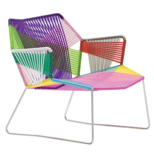 3_Matisse_Armchair