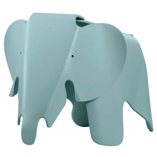 5_Matisse_Elephant