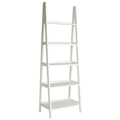 5_Maytime_ladderShelf