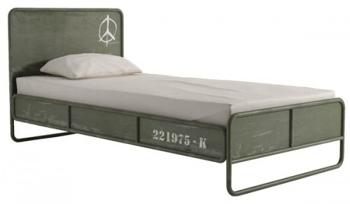 7_RepublicHome_Bed