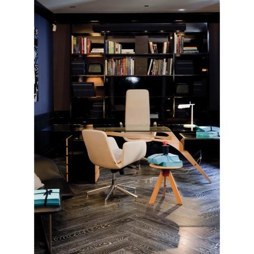 8_StudioItalia_Chairs
