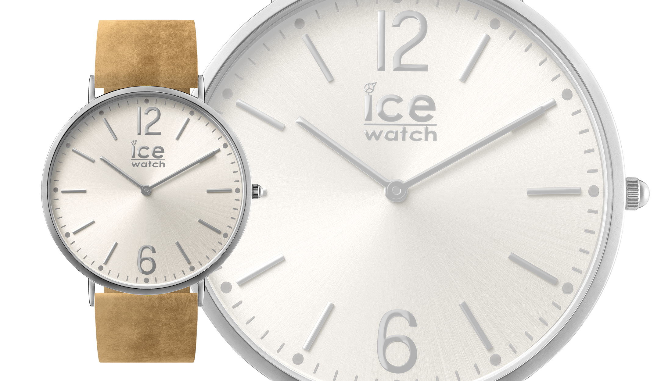 Icewatch_1