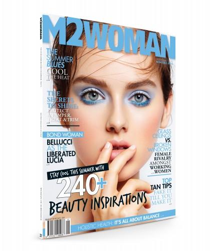 M2W_Cover