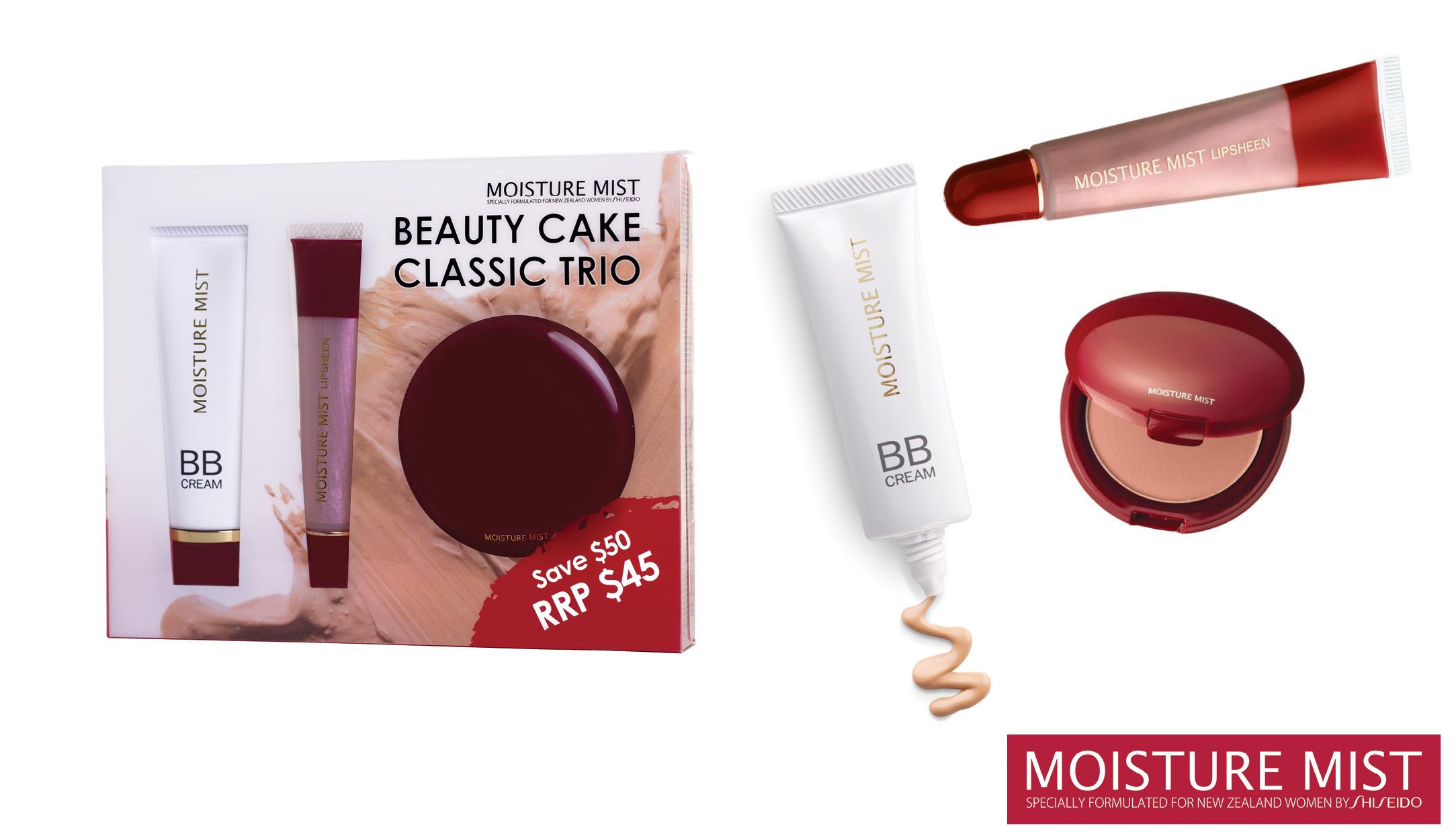 MoistureMist_BeautyCake