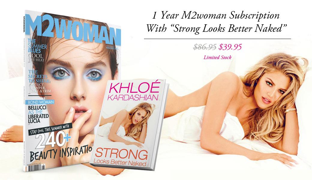 Strong-looks-better-naked-khloe-kardashian-M2womann
