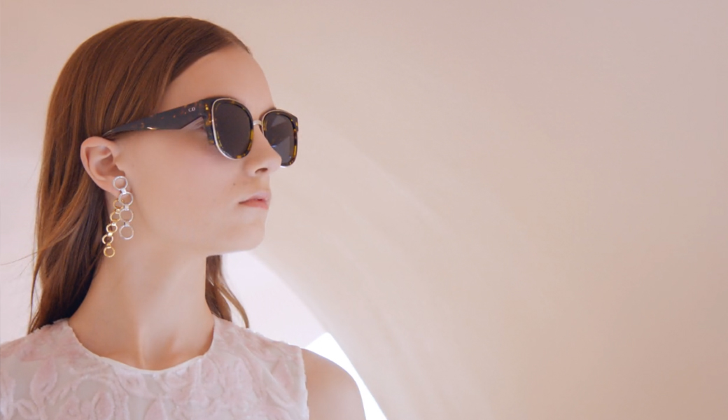 a72f87ab9a4 The New Dior Sunglasses Every It-Girl Will Own – M2woman
