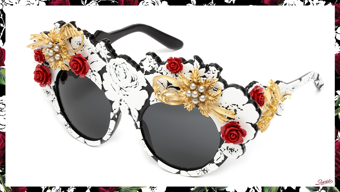 dolce-gabbana-sunglasses-limited-edition-fw-2015-mamas-brocade-01