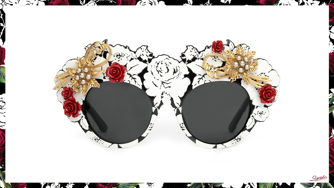 dolce-gabbana-sunglasses-limited-edition-fw-2015-mamas-brocade-03