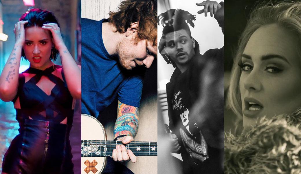 50-top-pop-songs-of-2015