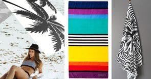 Beach-Gift-Ideas