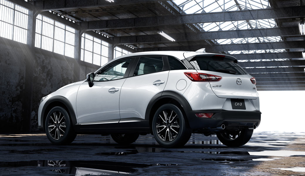 CX-3-back-shot