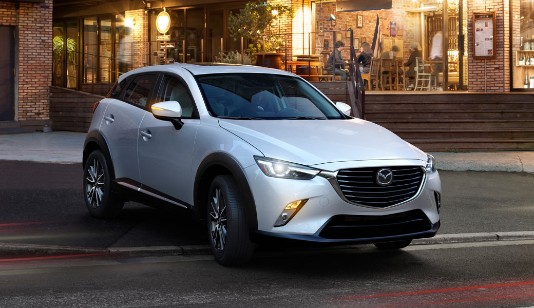 CX3-getting-onto-the-road