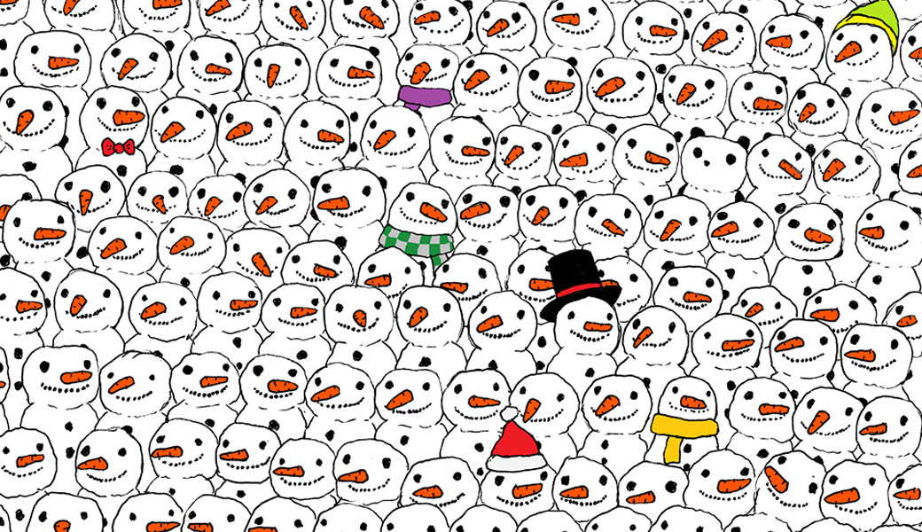 Can-you-find-the-panda