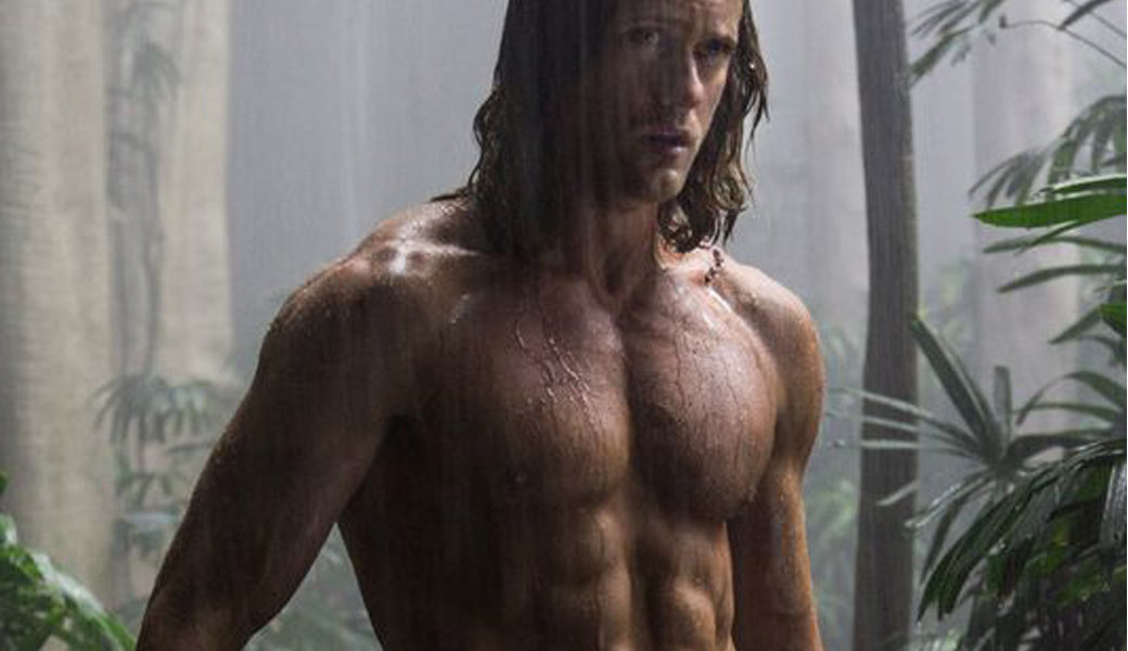 Legend-of-Tarzan-ripped-body