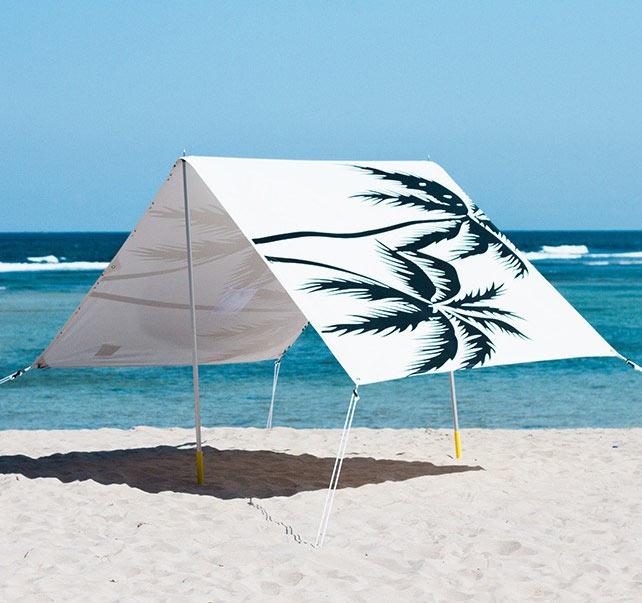 Waikiki_beach_tent_D_1024x1024