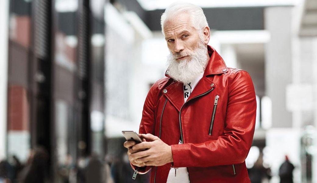 fashion-santa-paul-mason-yorkdale-mall-20