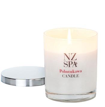 pohutukawa-candle1