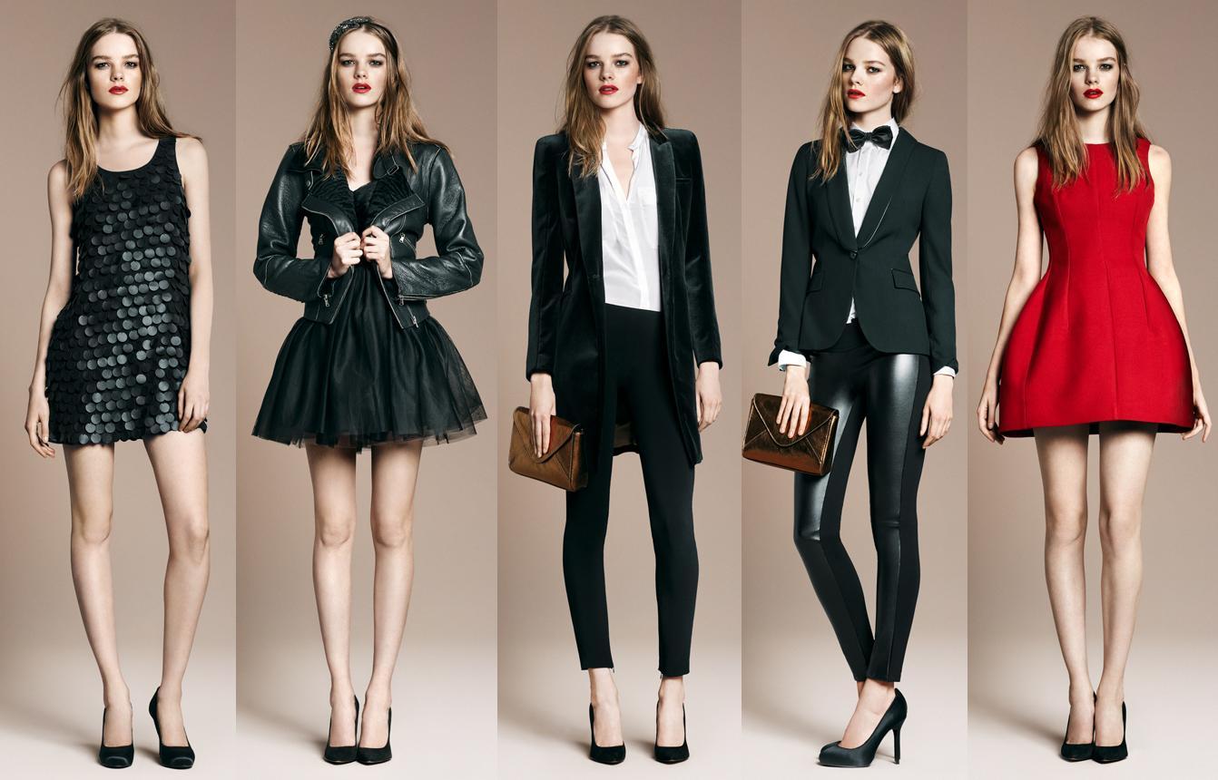 Style magazine nz