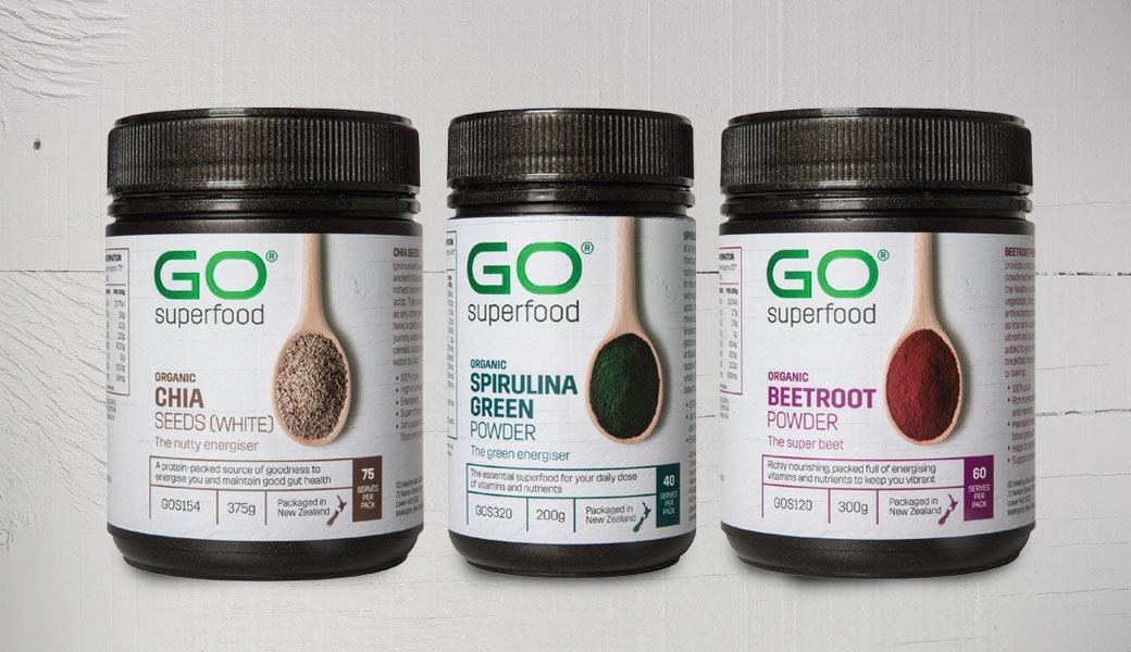 Go-Superfood-Header