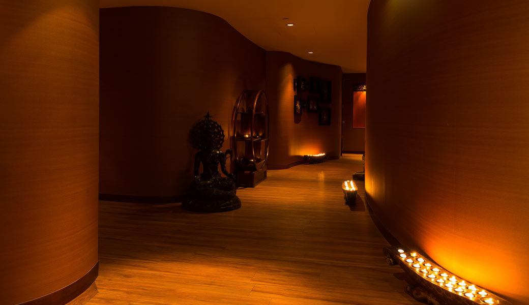 Interior-Massage-Parlour