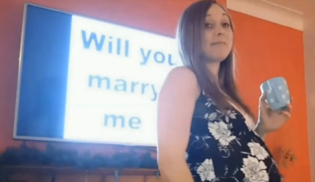 Will-you-marry-me