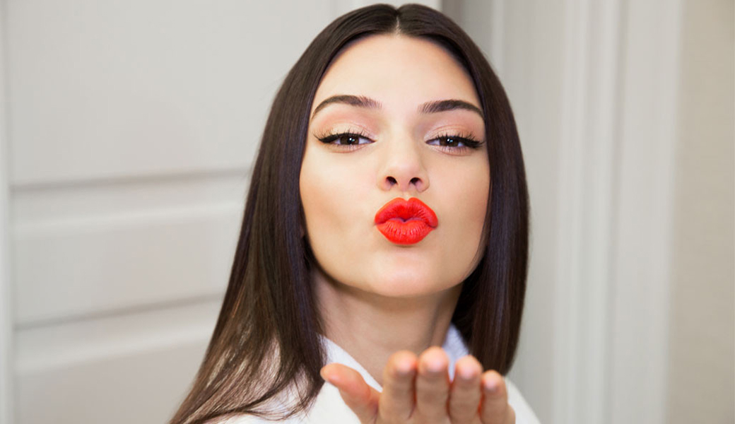 kendall 2