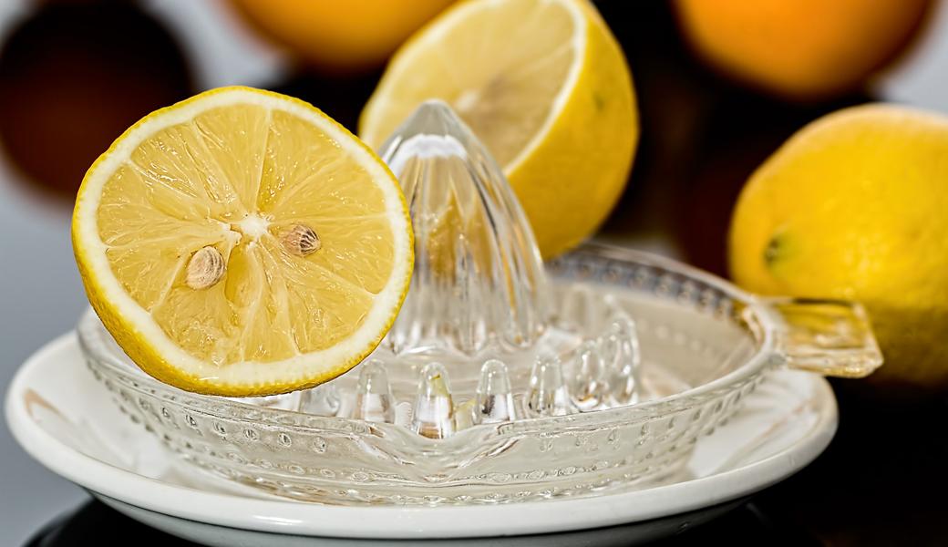 m2w-lemons