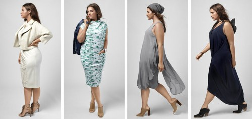 Lane Bryant Announces Exciting New Collaboration