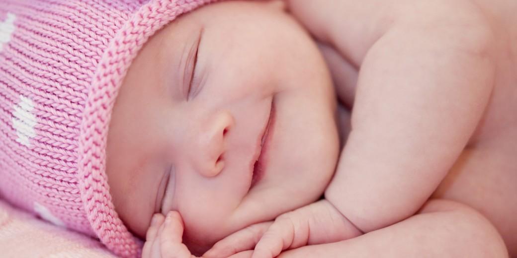 o-BABY-GIRL-facebook