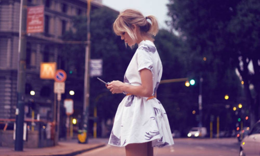 texts-you-would-only-send-to-your-best-friend