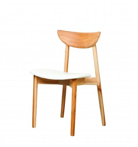 ~1455075614~porter-chair