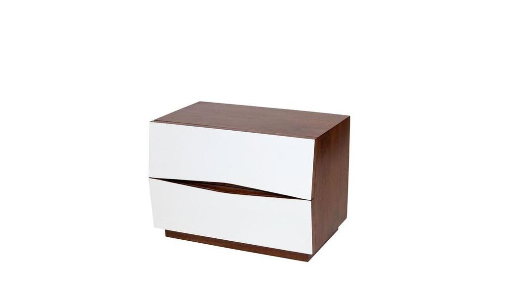 Diamond-Chest-2-drawer-m2woman