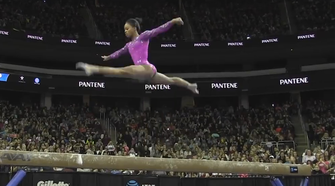 Gabby-Douglas-epic-beam-routine-m2woman