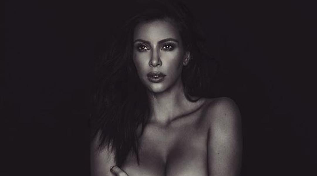 Kim-Kardashian-Released-A-Statement-That-Slams-Slut-Shamers-m2woman