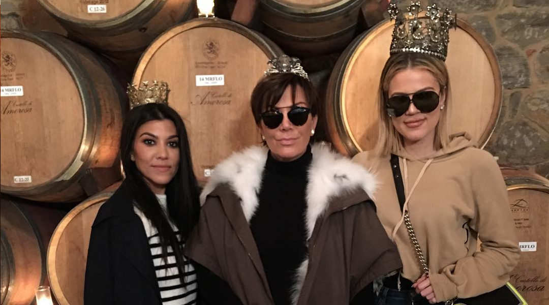 Kris-jenner-gets-hilariously-drunk-off-wine-m2woman