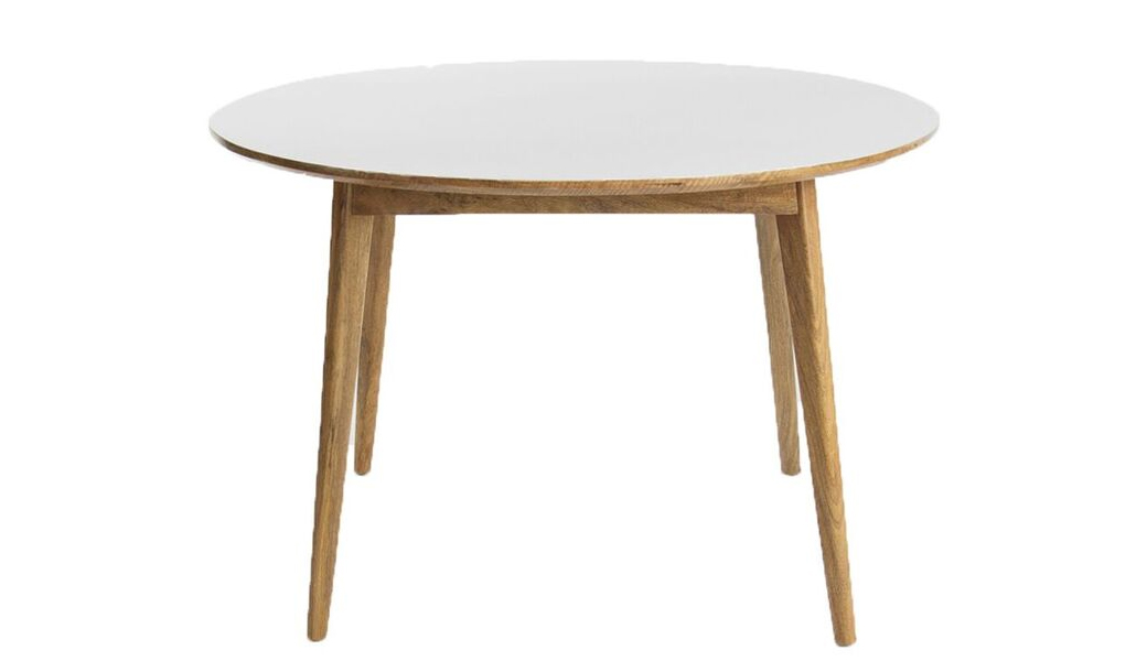 Marilyn-round-table-m2woman