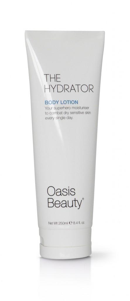OB-Hydrator-HR