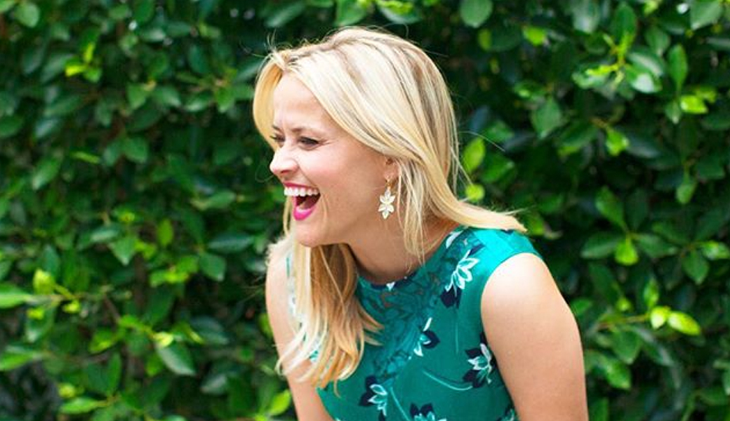 Reese-witherspoon-celebrated-her-40-birthday-in-style-m2woman