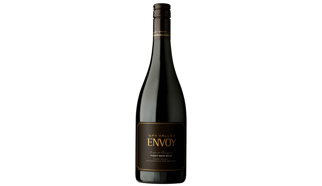 Wine-Review-Spy-Valley-Envoy