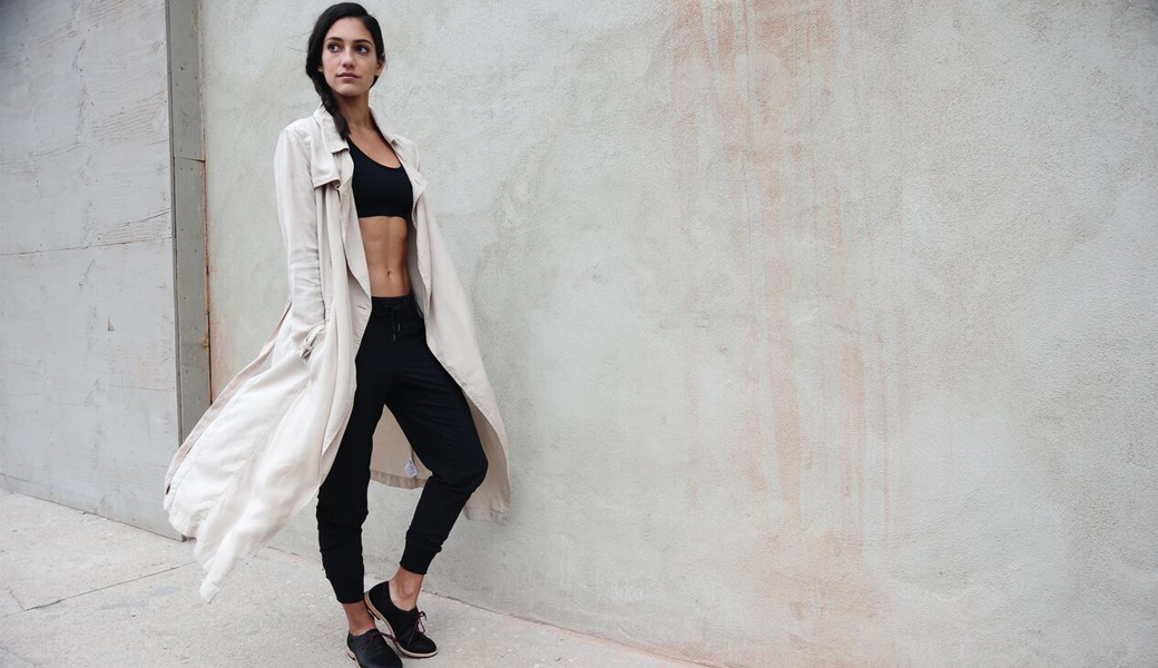 active-wear-is-back-on-trend-in-a-big-way-m2woman