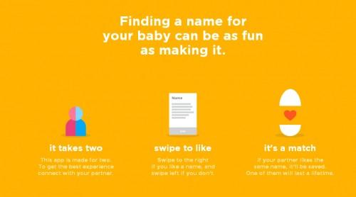 babyname-app-m2woman